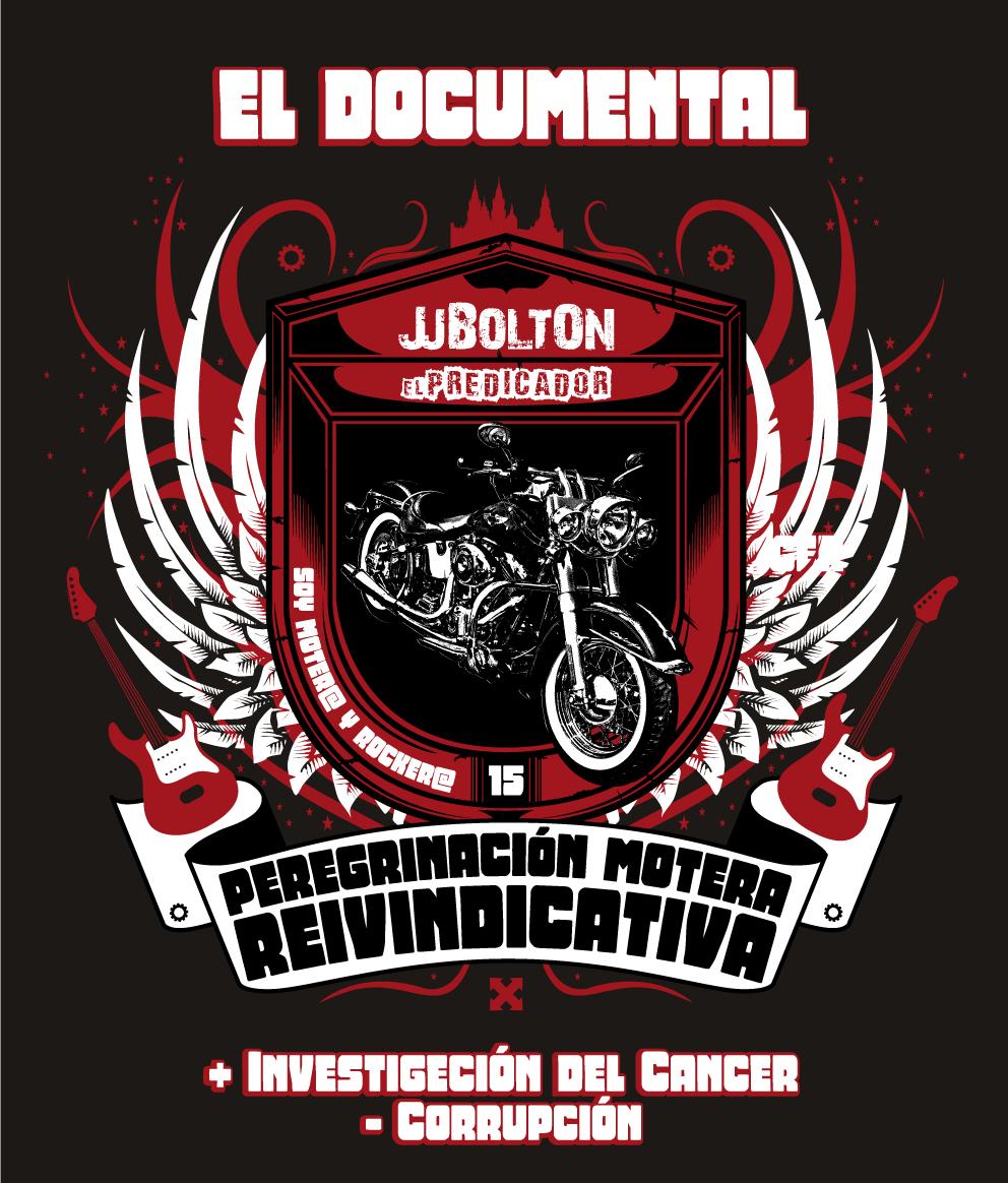 PeregrinacionDocumental