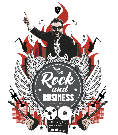 logoRockandBusinesstrans